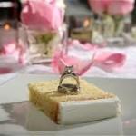 Ritual de amor con fotos para el matrimonio