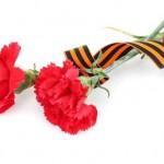Hechizo de amor con esencia de amor