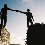 Hechizo de amor para evitar una separación