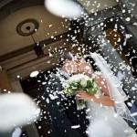 Hechizos de amor para un matrimonio duradero, fiel y feliz