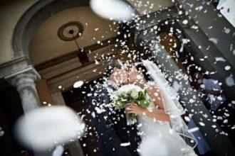 Hechizos de amor para un matrimonio