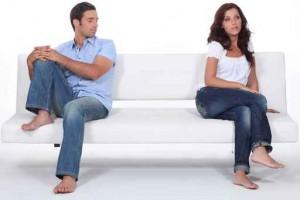 Hechizo para que tu pareja regrese arrepentida