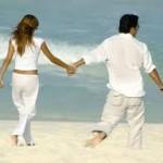 Hechizo de amor para conservar tu matrimonio