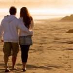 Conjuro de amor para que se quieran cada día más