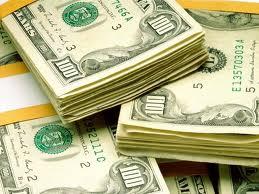 ritual atraer el dinero Hechizos de amor para atraer el dinero