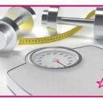 Ritual de amor para no subir de peso