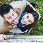 Brujería de amor para una relación duradera