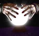 Ritual de amor con la magia