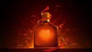 Ritual de las 7 fuerzas para el amor