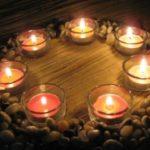 Rituales de santería para atraer el amor, paz y dinero