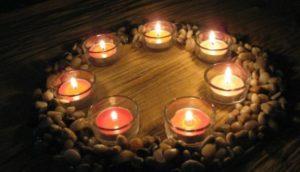 Rituales de santería para atraer el amor