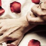 Rituales y hechizos de amor con esencias para que la tengas enamorada