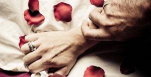 Rituales y hechizos de amor con esencias