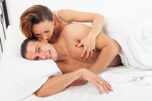 Ritual para adivinar cómo te irá con tu pareja