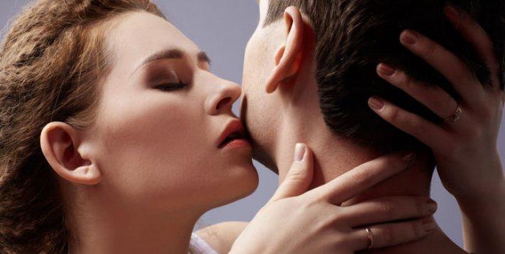 Amarre para que compatibilicen las parejas