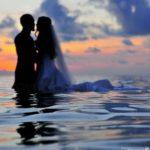 Amarre para que se case contigo y dejes de ser solo su amante
