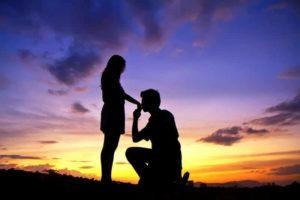 Magia de amor para planificar tu futuro