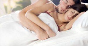 Ritual para aumentar el libido en tu pareja