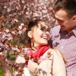 Hechizo de amor exótico para que reine el amor con tu pareja