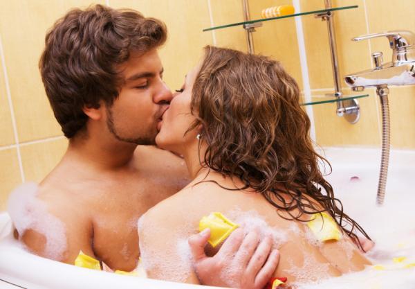 Ritual para que consigas un amante