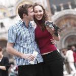 Amarre para tener amor y buena salud, tú y tu pareja