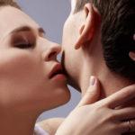 Amarre de amor para que se decida a casarse contigo