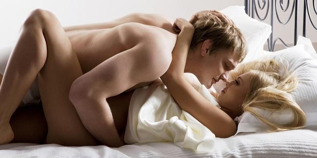 Ritual para que sea tu amante