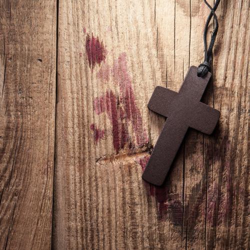 hechizos con sangre para atraer el amor