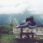 Hechizos de amor para atraer el amor