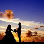 Hechizo de Amor efectivo para ser feliz en el amor (80 euros+ gastos de envío)