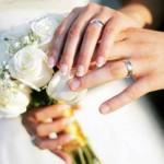 Conjuro para bendecir tu relación de pareja con tierra mágica