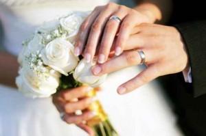 Conjuro para bendecir tu relación de pareja