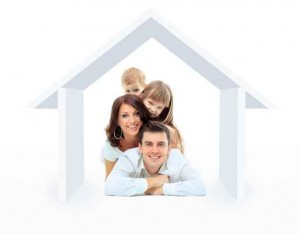 Conjuro para proteger tu hogar