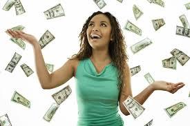 hechizo-para-tener-dinero