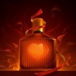 Ritual de las 7 fuerzas para el amor, trabajo, salud y dinero