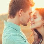 Hechiza a tu pareja con la magia y el poder del fuego