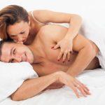 Ritual para adivinar cómo te irá con tu pareja con la cronomancia