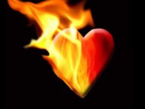 Amarre de amor con la amatista