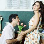 Amarre de amor para evitar peleas y discusiones en tu relación