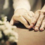 Hechizos de amor para que te pida matrimonio