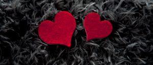 hechizos de amor de sangre menstrual