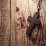 Conjuros de sangre: todo lo que necesitas saber sobre la magia de la sangre