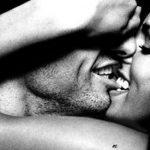 ¿Pueden los hechizos sexuales ser contraproducentes?