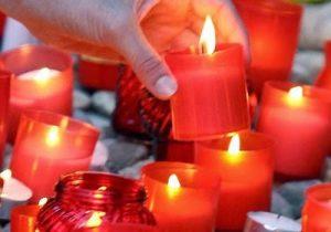 Rituales De Amor Gratis Con Vela